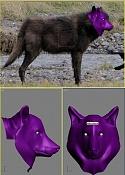 Modelado lobo-makinglobo15so8.jpg