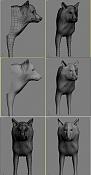 Modelado lobo-makinglobo20is9.jpg