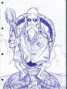 Mis dibujos-fullet_tortuga.jpg