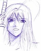 Mis dibujos-caranoia.jpg