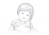 *El Dibujo del Dia *-mamiko-prima..jpg