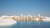 DC_project: Ciudad Subterranea -pr_torres_08.jpg