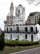 Cabildo argentino-cabildomount.jpg
