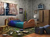 Playroom ultima actualizacion   ya no lo toco mas  -playroom3_162.jpg