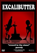 Excalibutter-excalibutter_cover.jpg