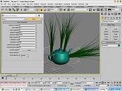 Cómo crear pasto o maleza-pasto_adv_painter.jpg