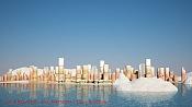 DC_project: Ciudad Subterranea -pr_torres_09.jpg