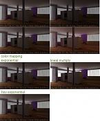 conceptos iluminacion interior-render01-foro.jpg