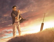 Mis amigos Samurais-jorge_por_ahora.jpg