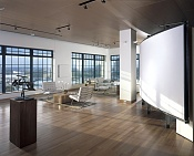 Interior de salon-wintonloft3-large.jpg