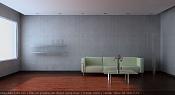 Tests de iluminación interior con vray-habitacion_con_direct_y_hsv_exponential.jpg
