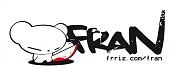 Nuevo logo para mi futura nueva web : -logo.jpg