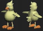 Mi primer personaje-pollo-12.jpg