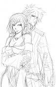 [WiP] adriem y Eliel-he-and-she-2.jpg