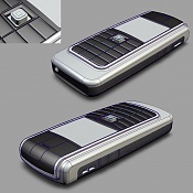 Nokia 6021-nokia_6021_wire_alias.jpg