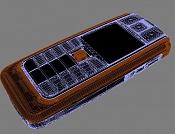 Nokia 6021-nokia_6021_wire_3dmax.jpg