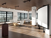 Interior de salon-perspectiva-post.jpg