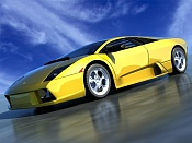 Lamborghini Murcielago-01_mr.jpg