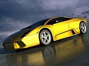 Lamborghini Murcielago-02_mr.jpg