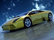 Lamborghini Murcielago-03_mr.jpg