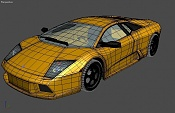 Lamborghini Murcielago-wire.jpg
