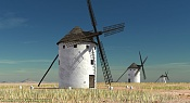 Molinos nuevos-molinos_de_viento_177.jpg