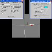 Precision con Max   -lineas02.jpg