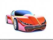 Concurso Peugeot-renderentero8.jpg