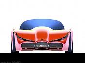 Concurso Peugeot-renderentero5.jpg