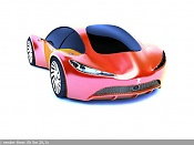 Concurso Peugeot-renderentero2.jpg