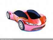 Concurso Peugeot-renderentero3.jpg