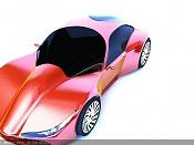 Concurso Peugeot-renderentero6.jpg