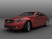 Mercedez Benz CL 600-mercedes-benz-cl-600-6.jpg