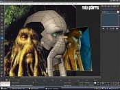 reto 7, modelar a calamardo realista  -untitled-1.jpg