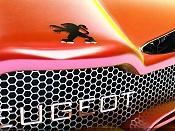 Concurso Peugeot-renderentero9.jpg