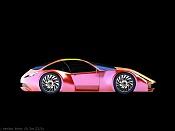 Concurso Peugeot-renderentero4.jpg