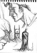 -super-y-batman.jpg