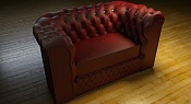 Laboratorio Mental Ray 3.5-render-sofahigh.jpg