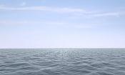 Especie de tentaculo saliendo del mar-ocean.jpg