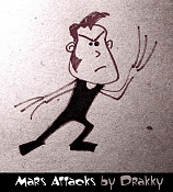 Drakky Bocetos-mars_01.jpg