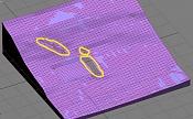 Tapar huecos en una malla-1.jpg