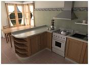 Una Cocina-cocina-02.jpg