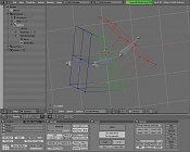 Blender 2 42  Release y avances -rt.jpg
