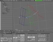 Blender 2.42 :: Release y avances-rt.jpg