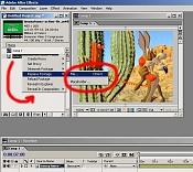 Reemplazar video-reemplazar-video.jpg