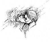 Mis dibujos-beso.jpg