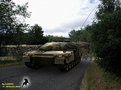 Tanque Italiano ariete-ariete-integrado-final-low.jpg