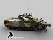 Tanque Italiano ariete-ariete-final-1low.jpg