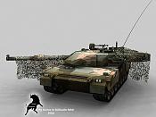 Tanque Italiano ariete-ariete-final-2low.jpg