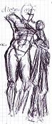 Mis dibujos-hermes_con_nino_dionisio.jpg